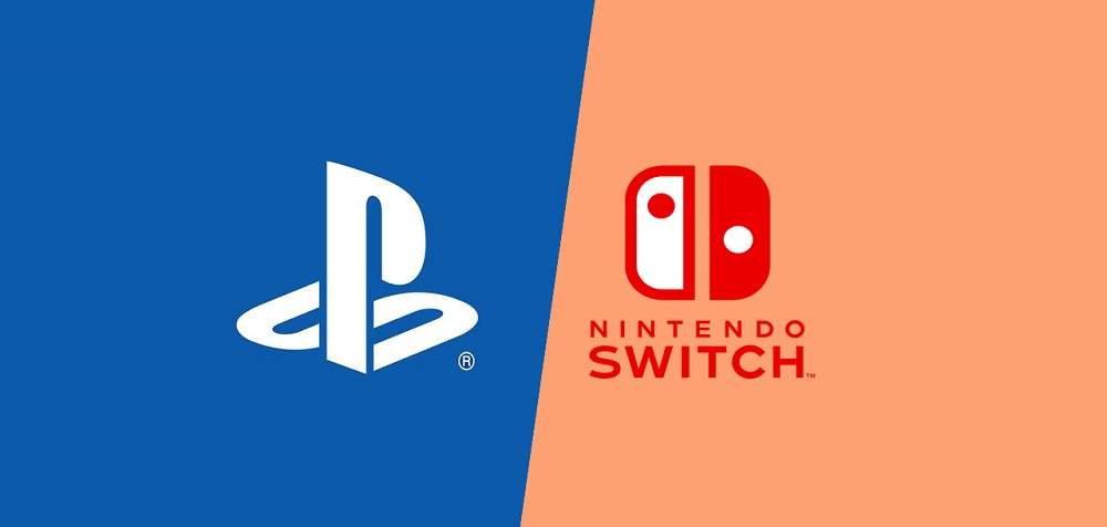 115150-nintendo-switch-vs-ps4-console-ga