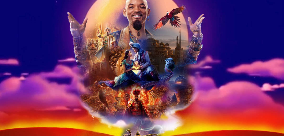 201000-aladdin__2019__wallpaper_by_the_d