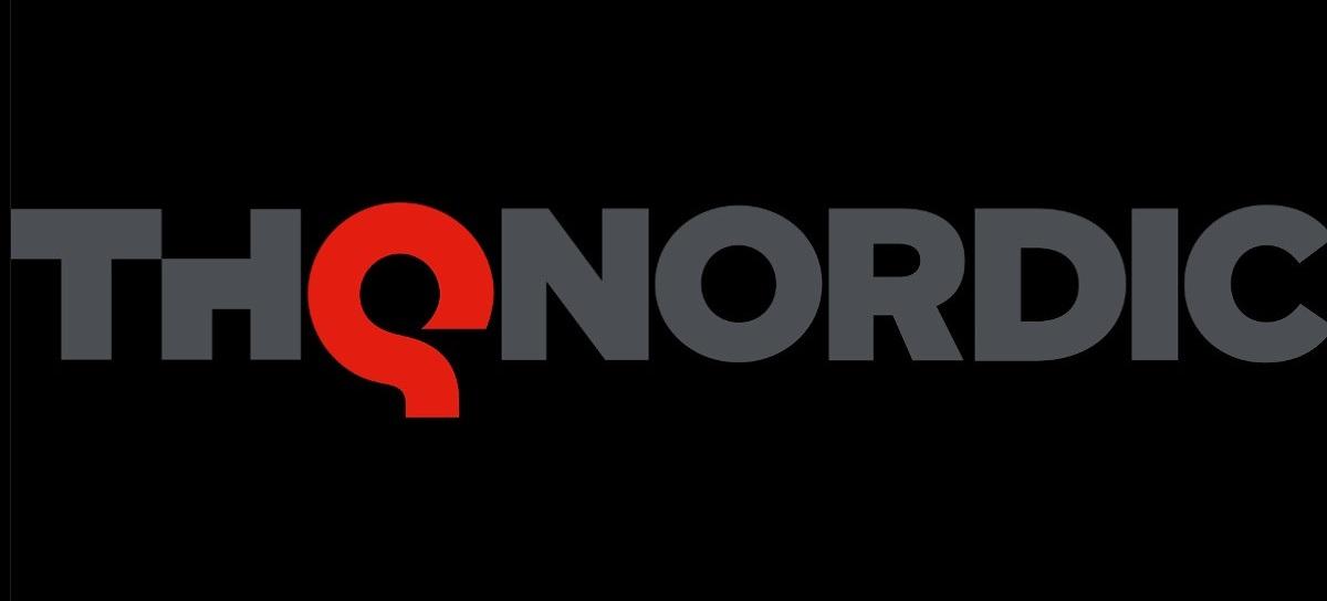140447-thq_nordic.jpg