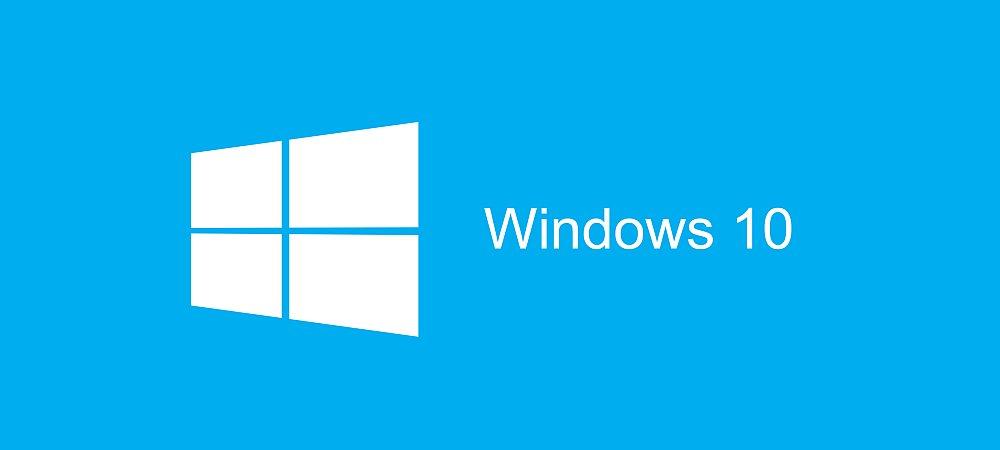 105638-1432936113_blue-wallpaper_windows