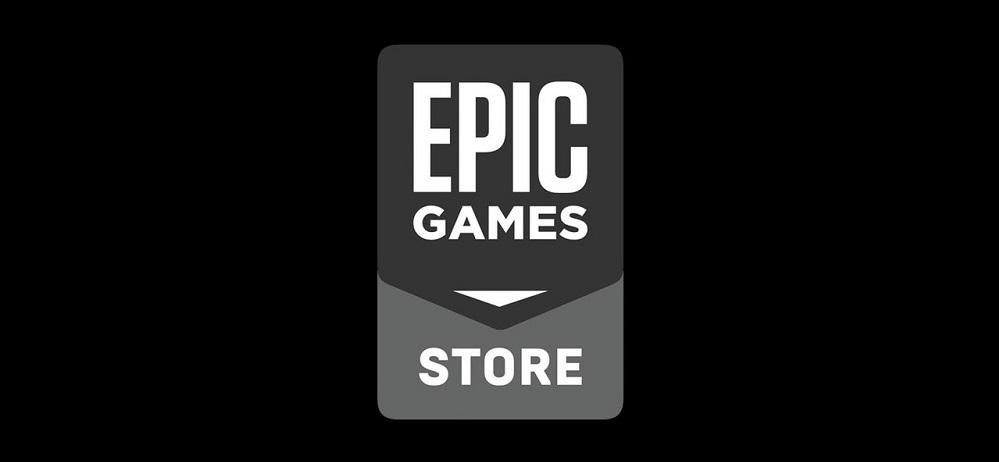 121824-EpicGamesStore.jpeg
