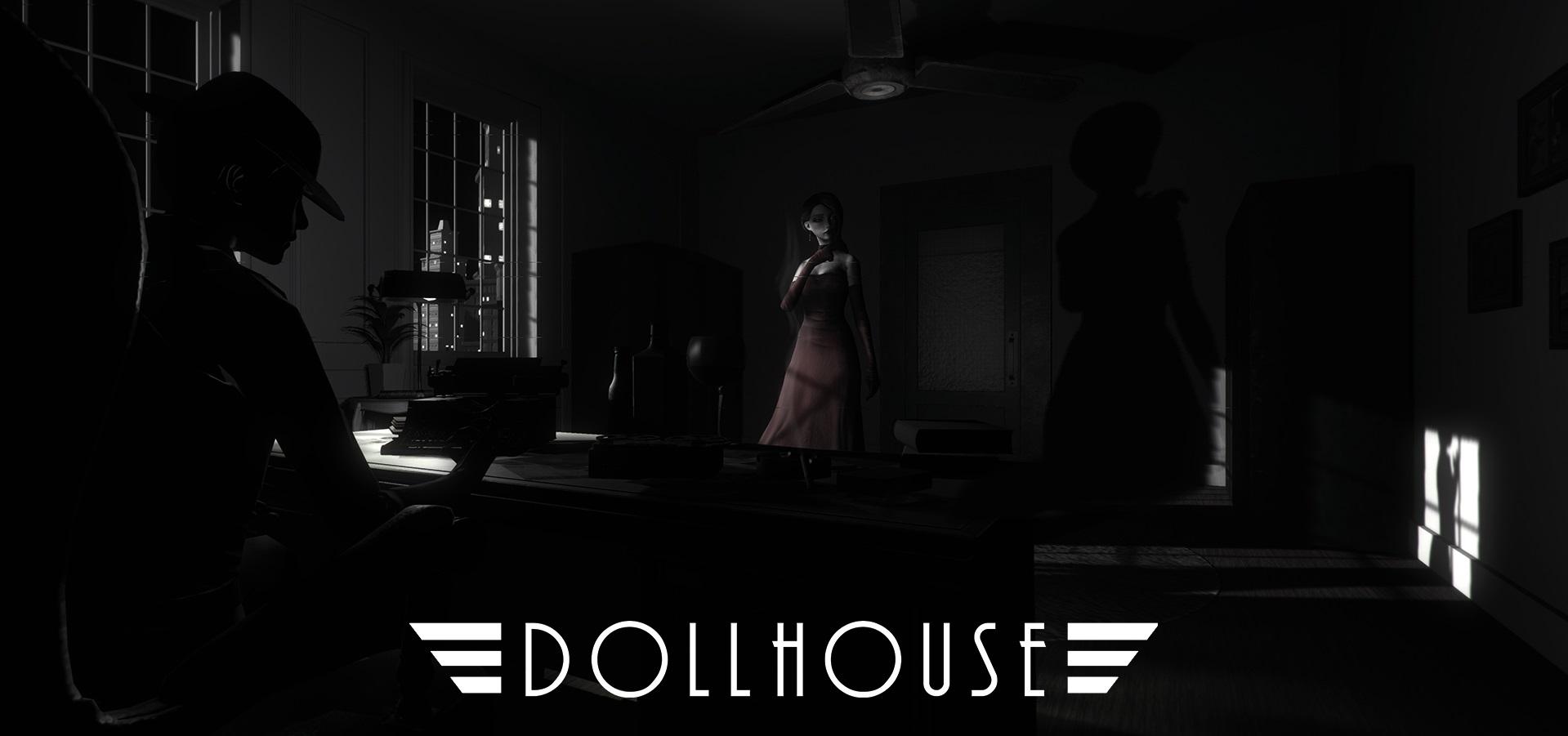 195607-Dollhouse_PR_Header-Logo.jpg