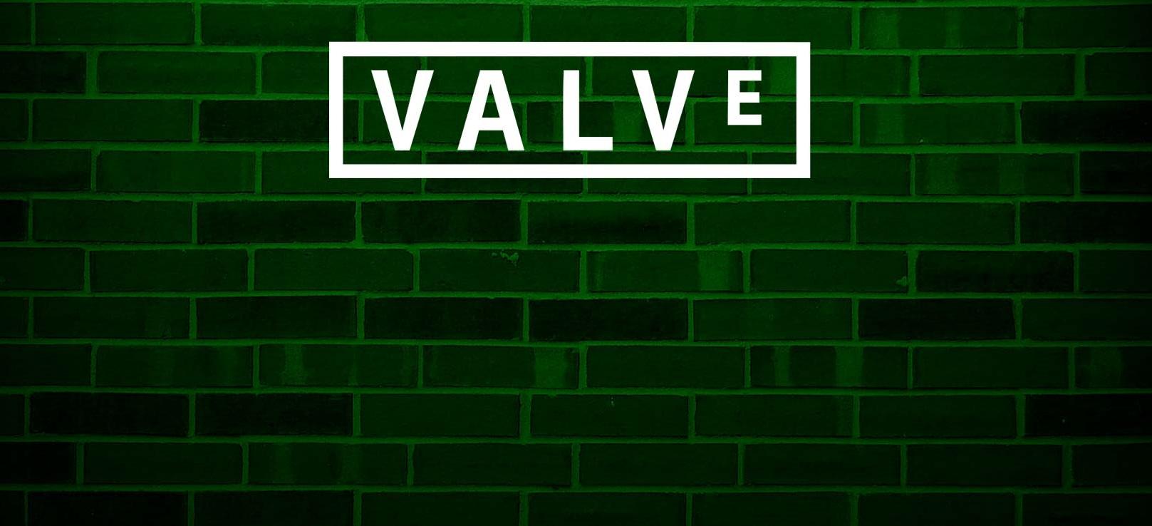 111741-ValveBAnOver-back.jpg