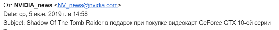 220933-2019-06-07.png
