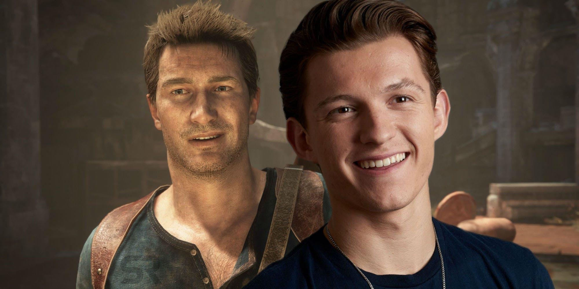 130321-Uncharted-Tom-Holland-Nathan-Drak