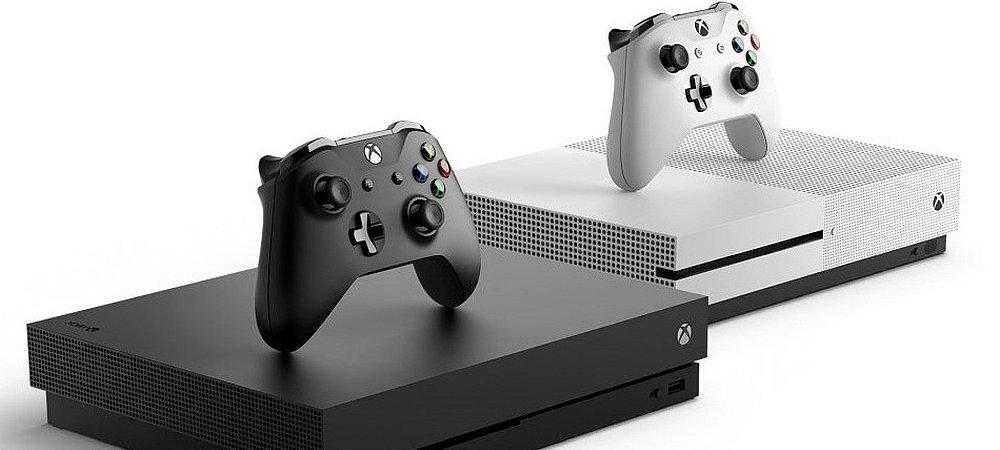 120229-Xbox-2020.jpg