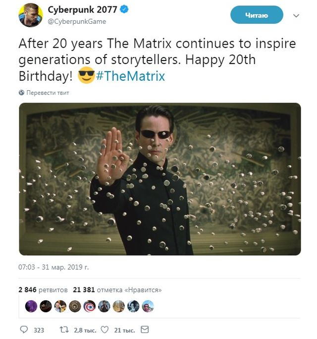 130630-twit_matrix.jpg