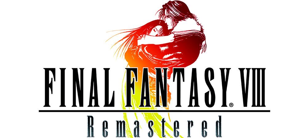 114254-FINAL_FANTASY_VIII_REMASTERED_Log