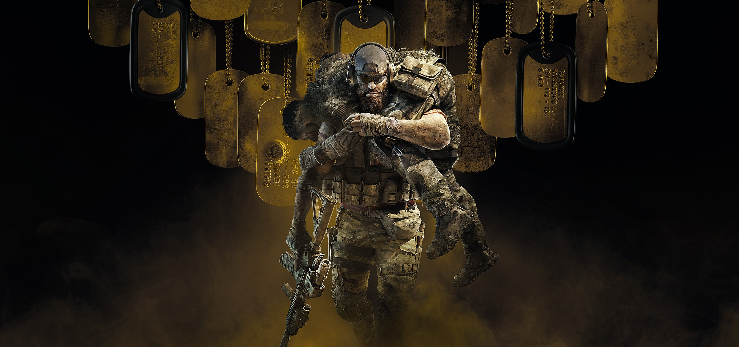 212637-tom-clancys-ghost-recon-breakpoin