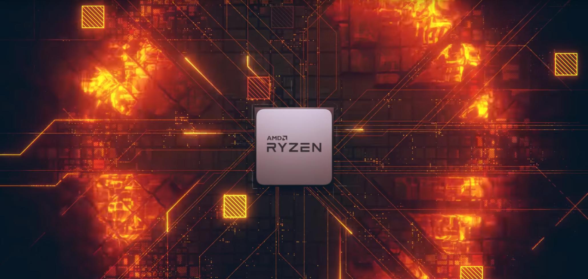 214259-AMD-Ryzen-2nd-Gen_8-2060x1057.png