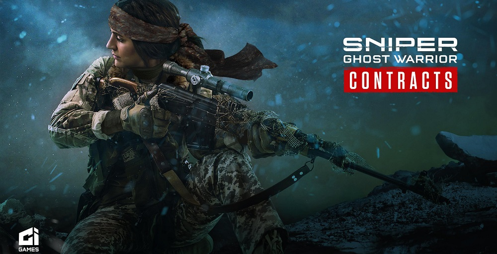 001037-sniper_ghost_warrior_contracts_ma