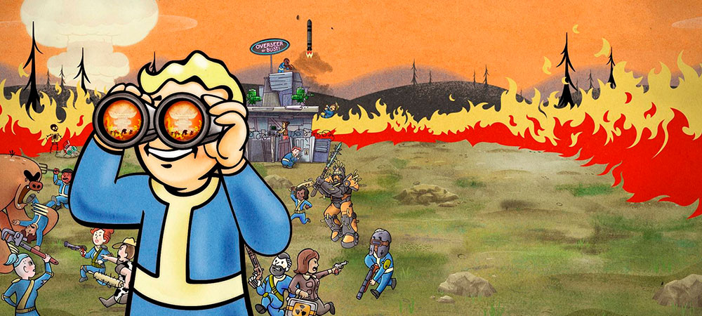114017-Fallout76_NuclearWinter_1920x1080