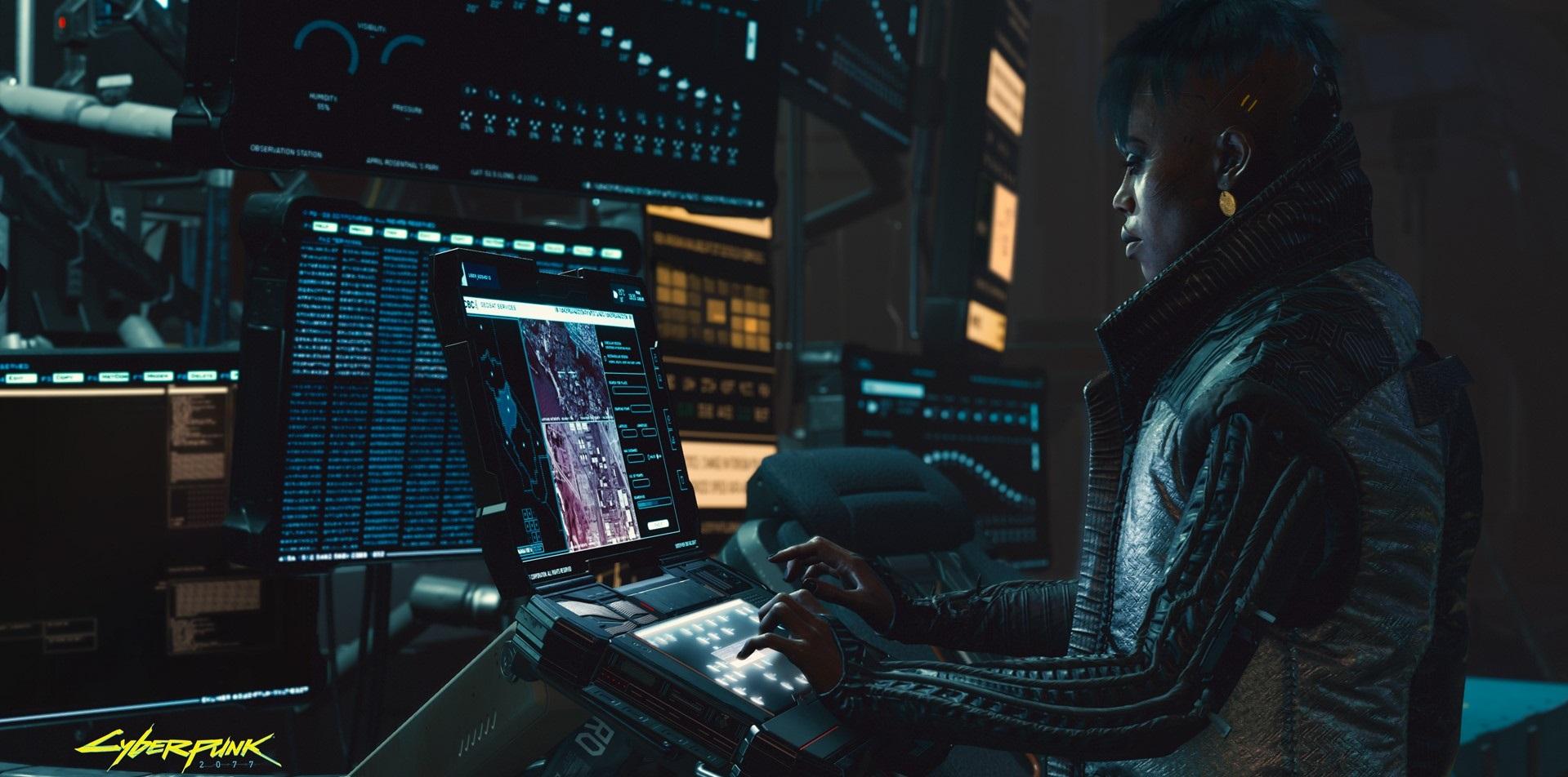 183659-Cyberpunk-2077-%D0%98%D0%B3%D1%80