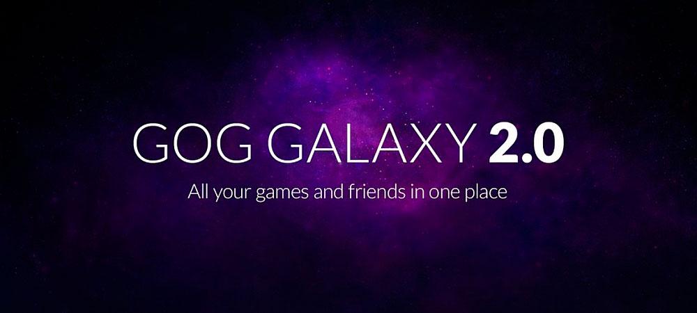124055-1920x1080_galaxy2_enjpg.jpg.28abb