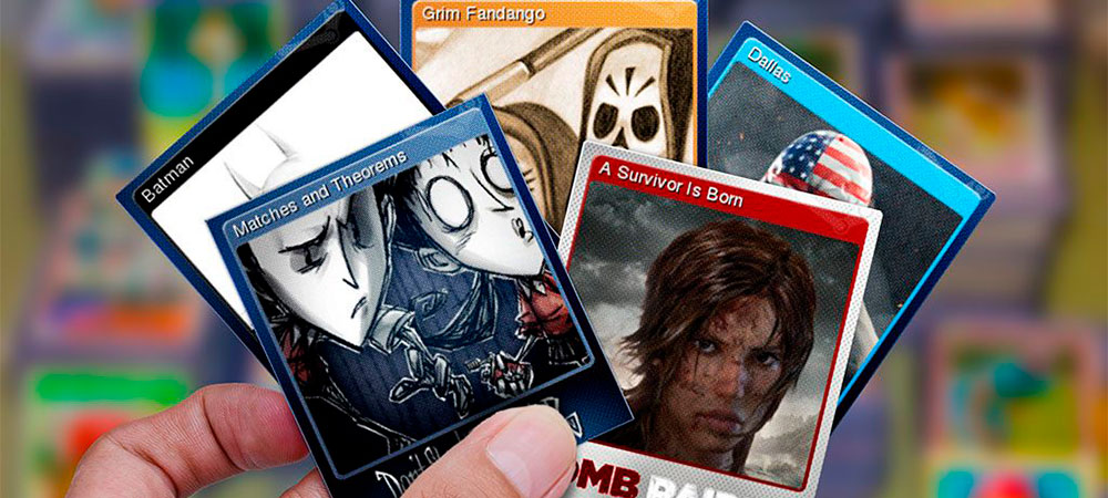 131314-steamtradingcards1-1024x570.jpg