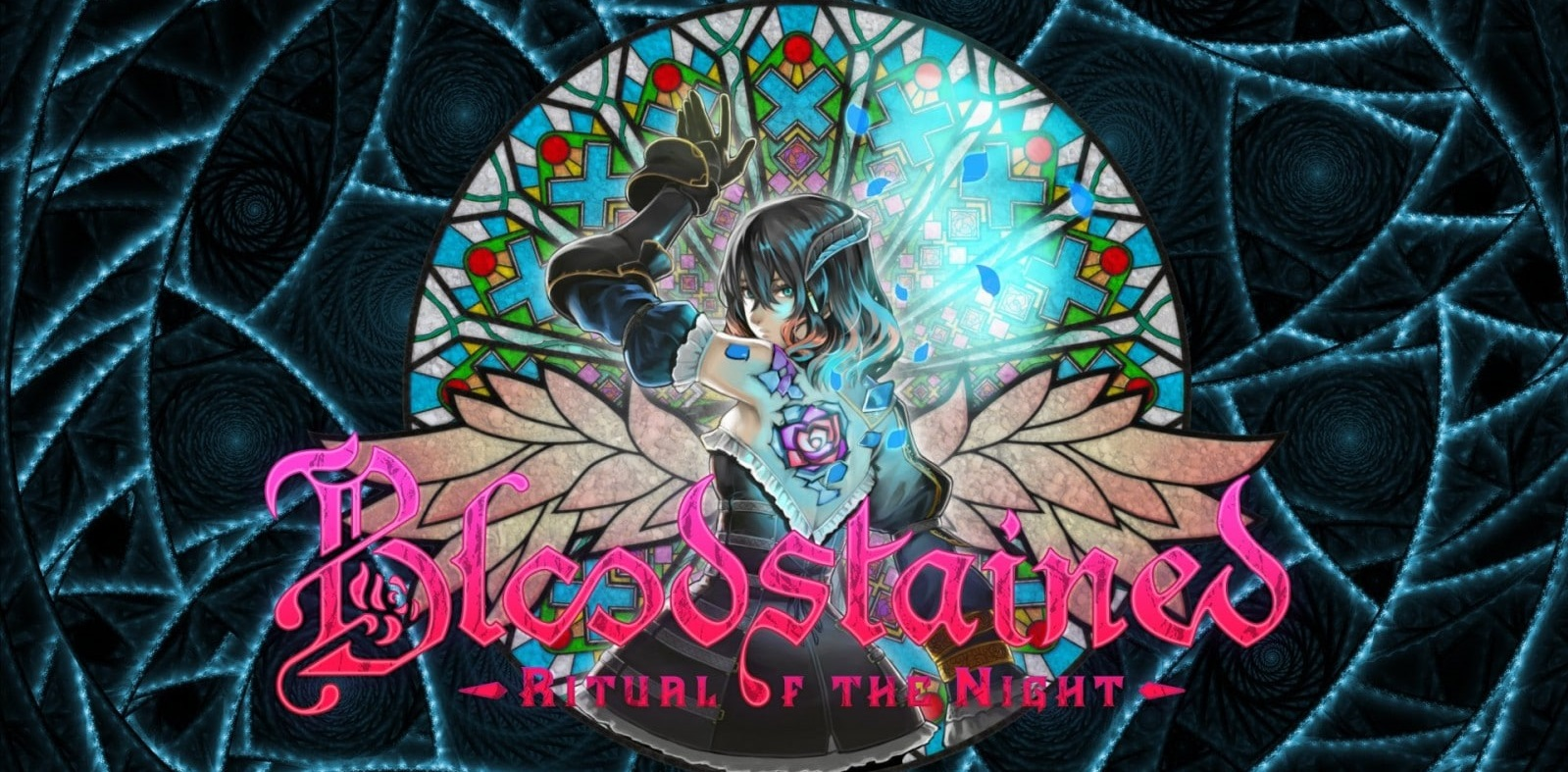 000524-bloodstained-ritual-of-the-night-