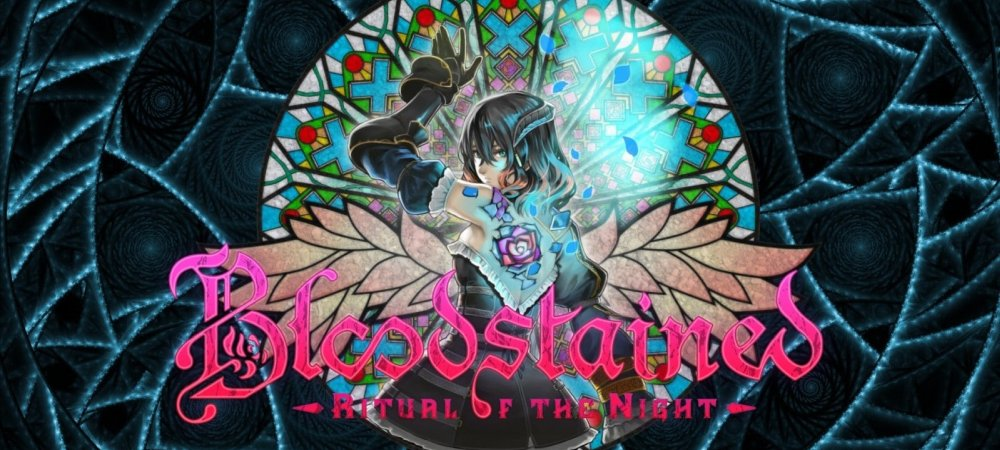 132615-000524-bloodstained-ritual-of-the