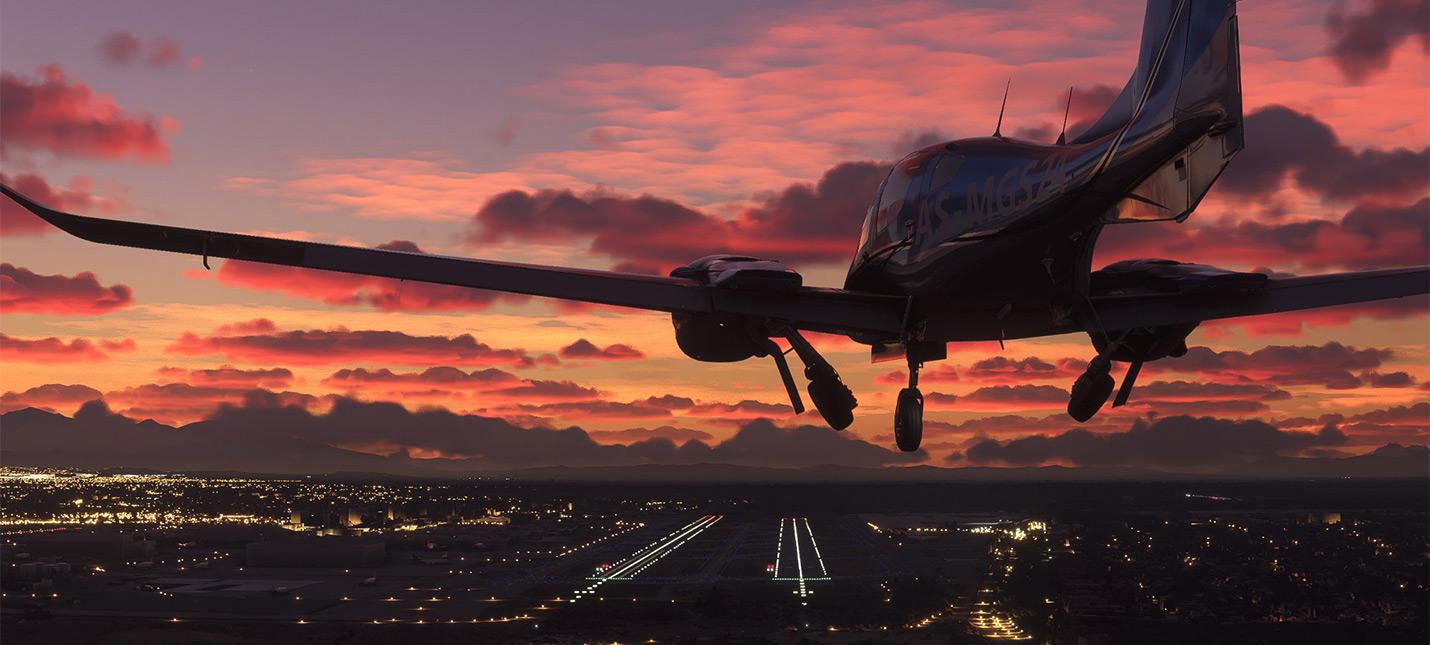 172747-346309_n6eYglIpgw_flight_sim.jpg