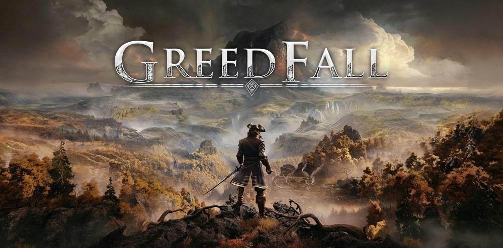 173454-GreedFall-Interview-01-Header-206