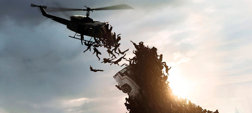 233654-World-War-Z-Featured-Image-1200x6