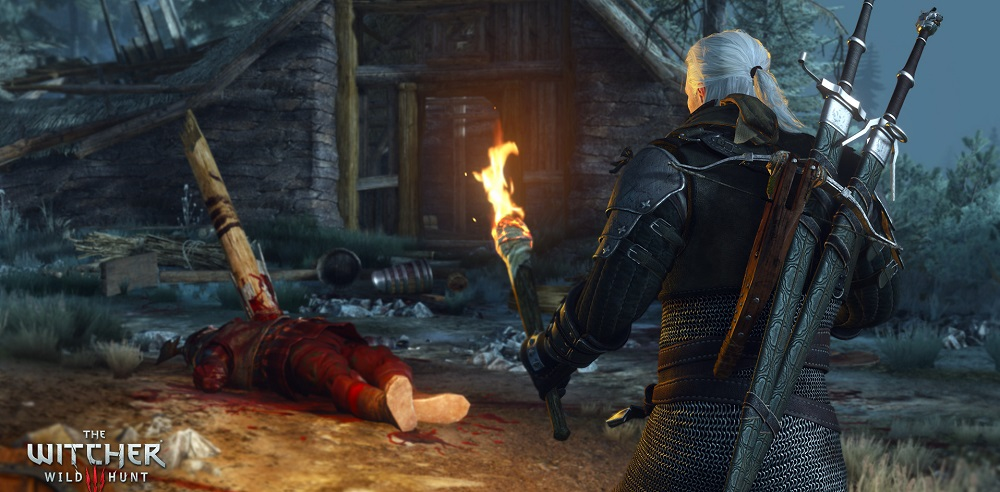 222059-Witcher-3-HD-Reworked-Project-10.