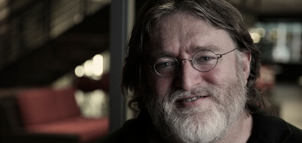 174802-gabe-newell.png