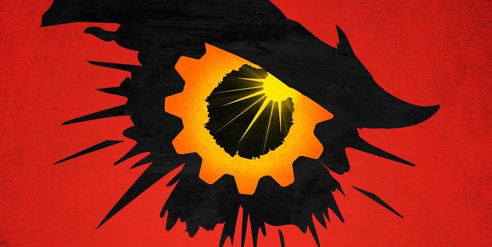 142714-daybreak-logo.0.0.jpg
