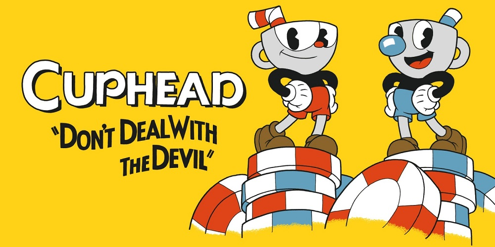 142339-H2x1_NSwitchDS_Cuphead_image1600w