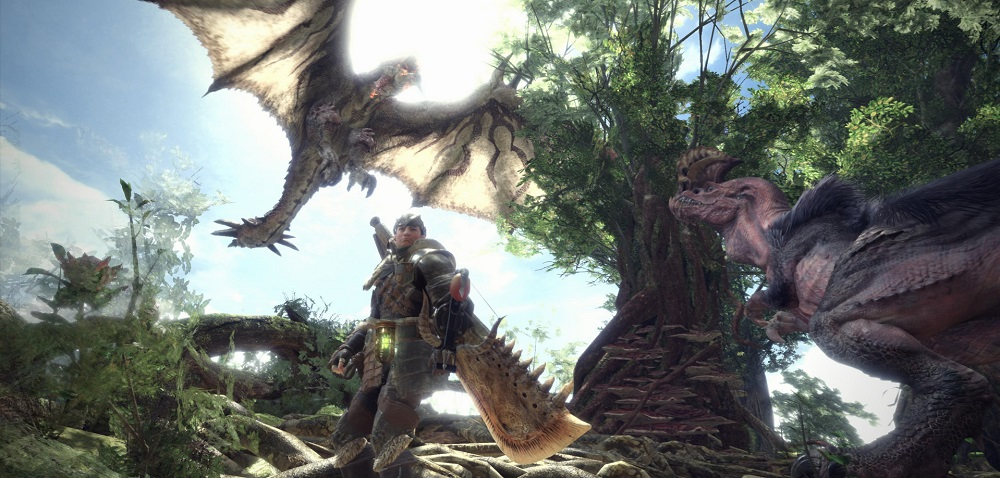 210840-monster_hunter_world_5.jpg