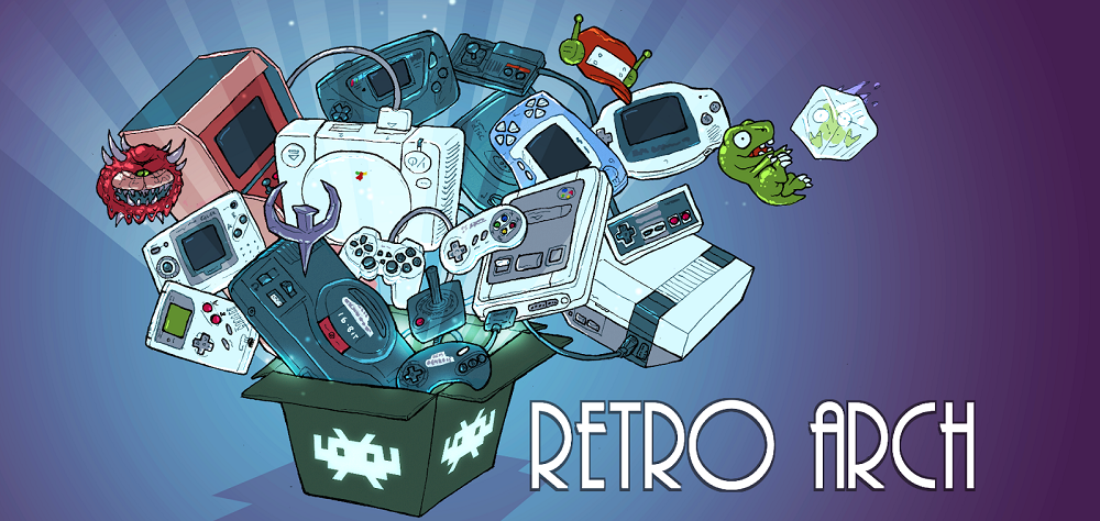 224846-retroarch-1.7.7-5.png