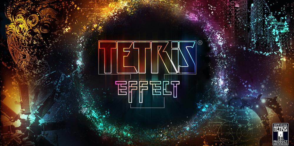 151807-tetriseffect_keyart_1200x675-1920