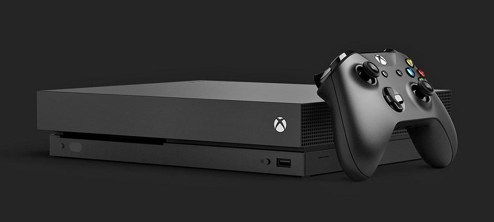 153013-Xbox-One-X.jpg