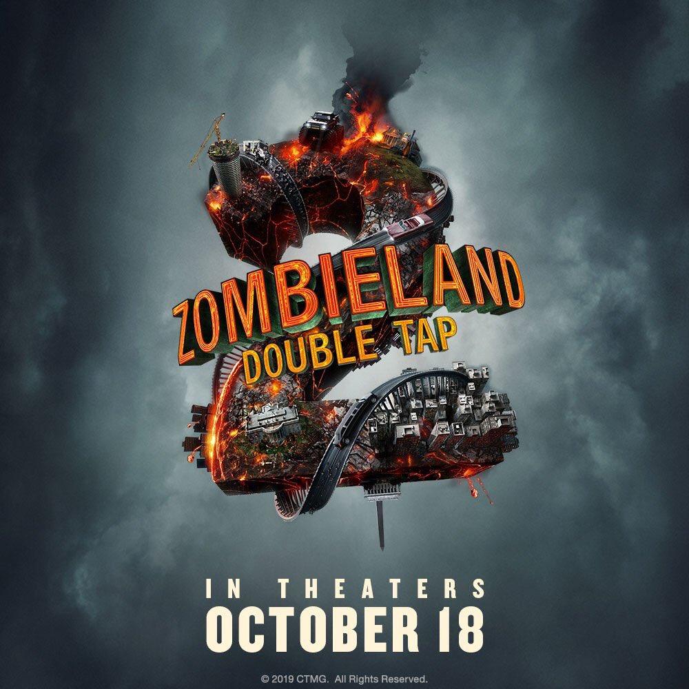 220001-zombieland2_1.jpg