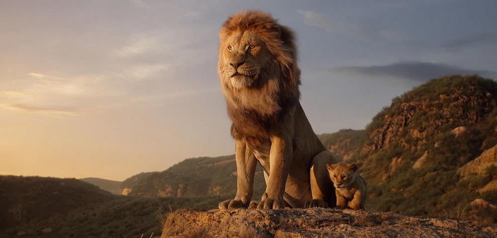 194943-lion-king-2.jpg
