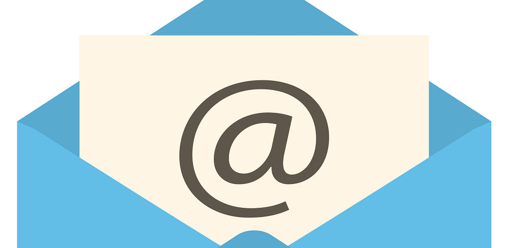 212626-email-2.png