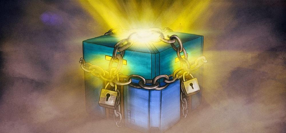 221534-acastro_190206_32221_lootboxes_ga
