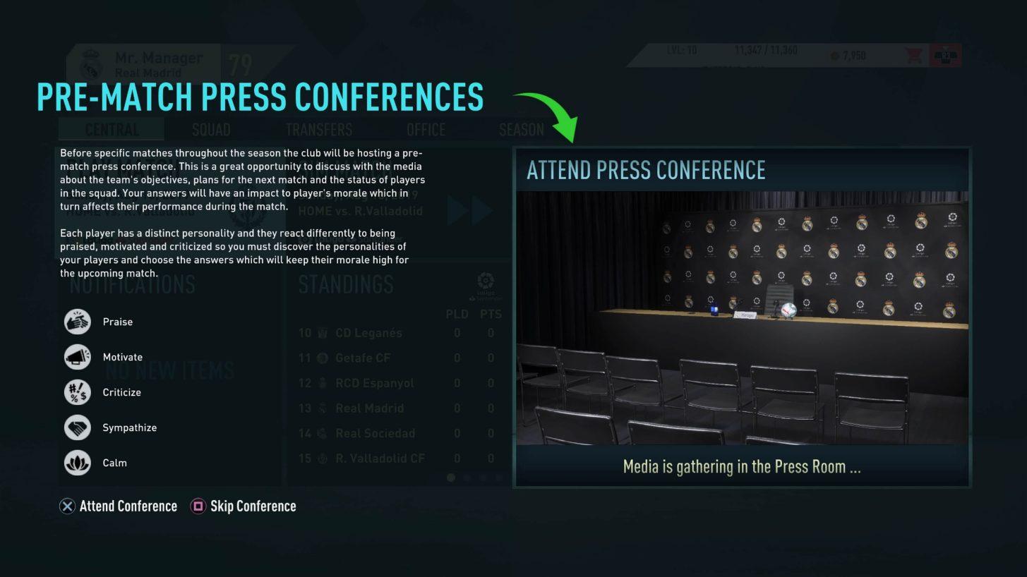 234628-4_FIFA20CareerMode_press_conferen