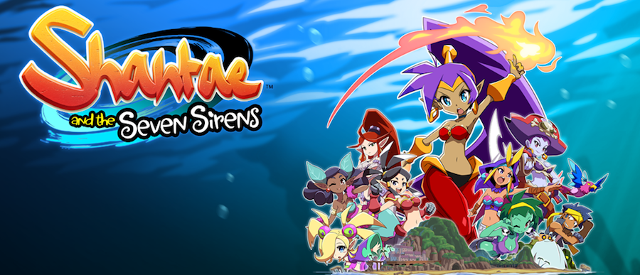140838-Shantae-Name-Announcement_900.png
