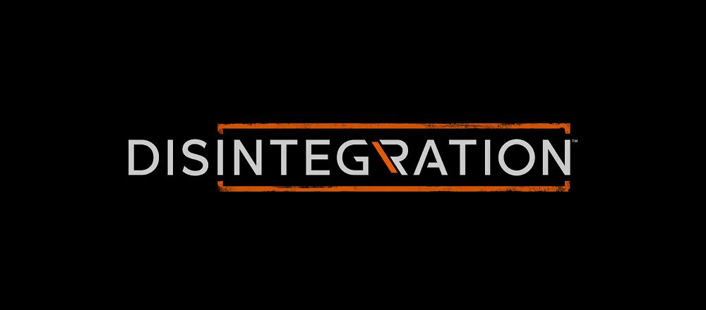 213451-disintegration-01.png