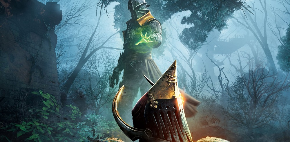 124640-dragon-age-inquisition-jaws-of-ha
