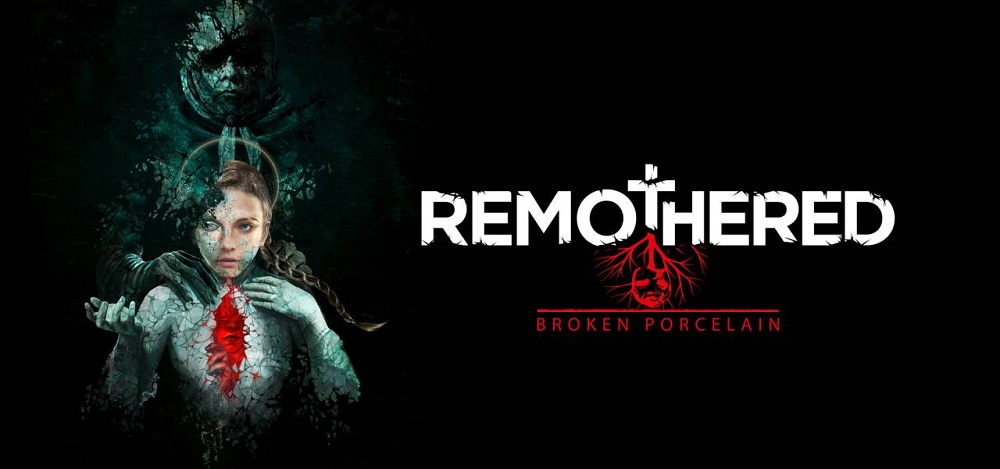 140929-remothered-broken-porcelain-switc