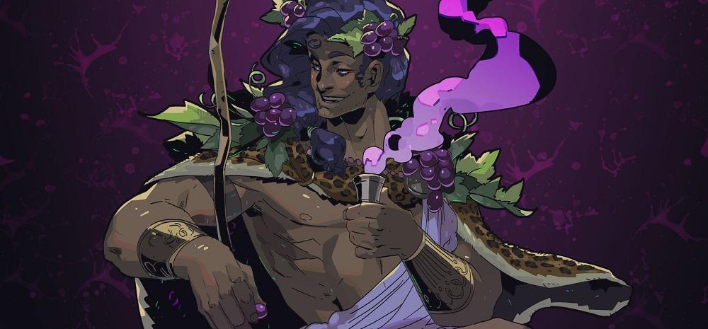 205612-Hades_Post_Dionysus01.jpg