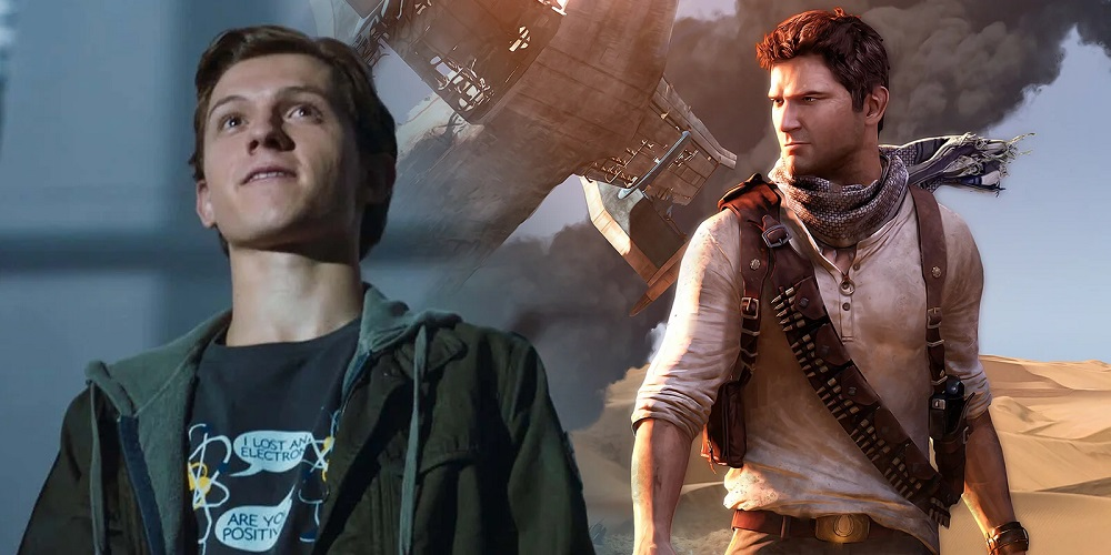 125231-Tom-Holland-Nathan-Drake-Uncharte