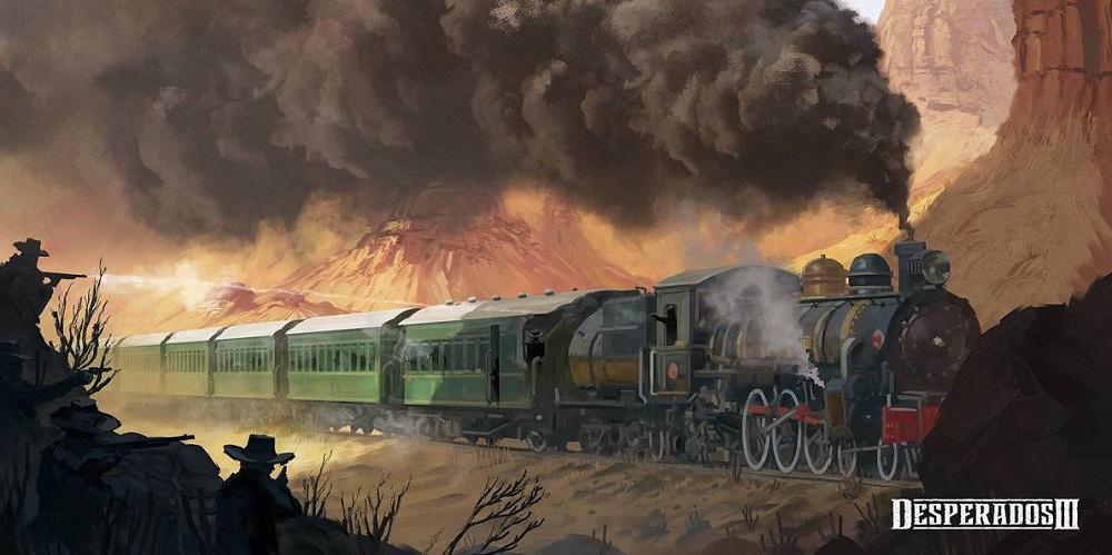 232624-desperados_3____train__mood_conce
