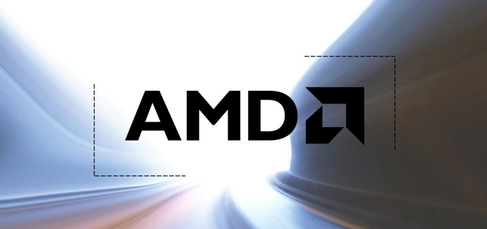 232455-amd-logo-100809535-large.jpg