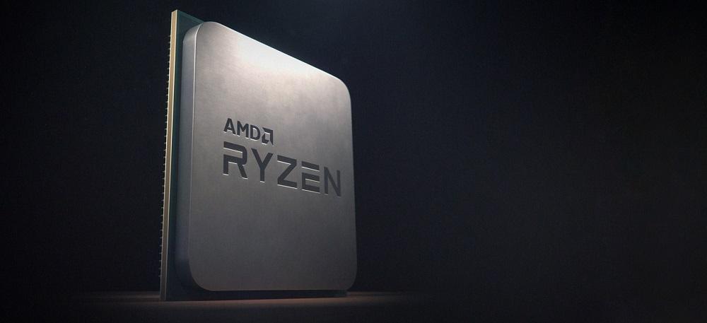 192132-238593-amd-ryzen-chip-full-standi