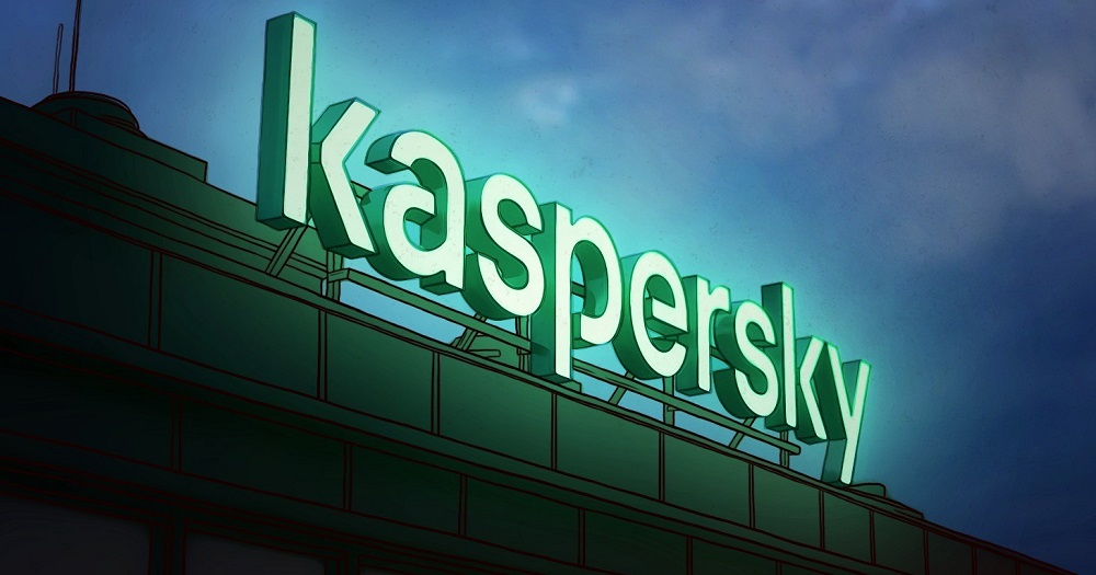 195639-kaspersky-blog-default-featured1.