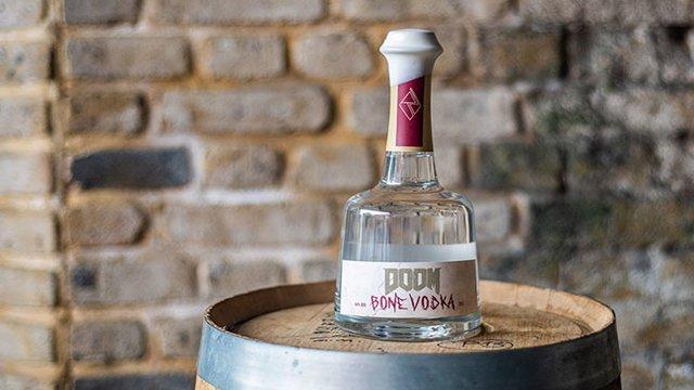 125738-doom-vodka.jpg