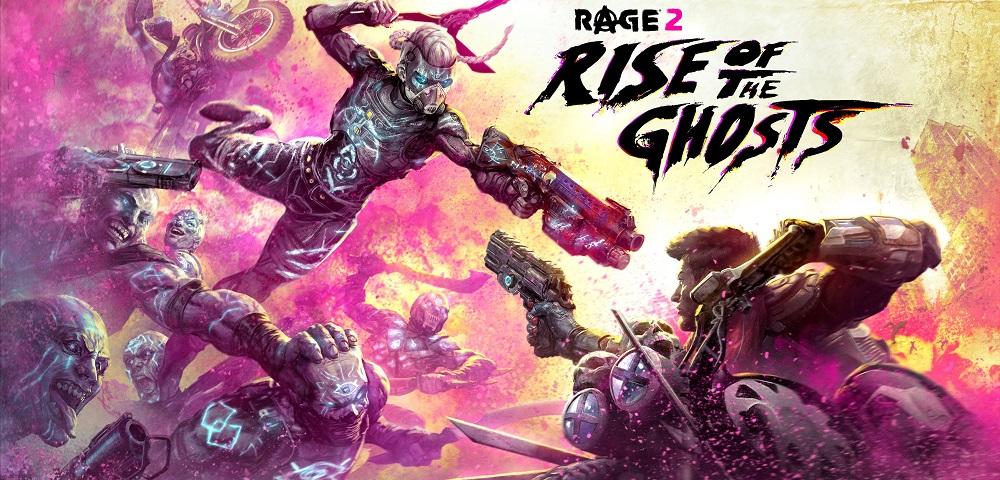 140213-rage2-rise-dlc_feature.jpg