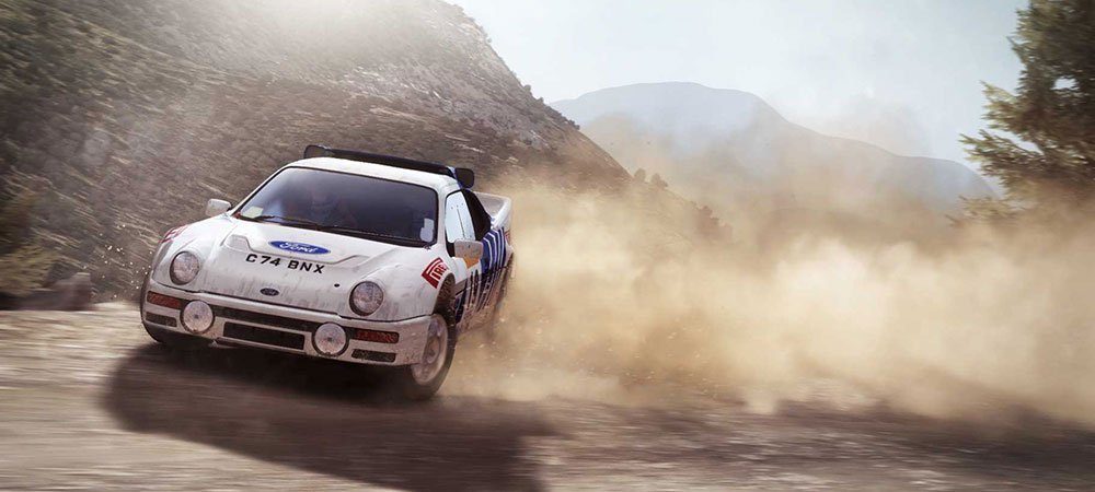 114524-dirt-rally-16.jpg